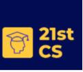 21st CS Nepal